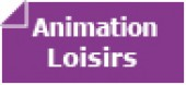 AccessRapide Animation Loisirs