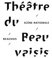 Logo-TDBscene-nationale